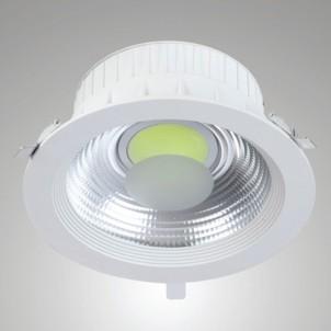 Потолочный светильник LED 20Вт